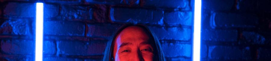 Steve Aoki Music Choice