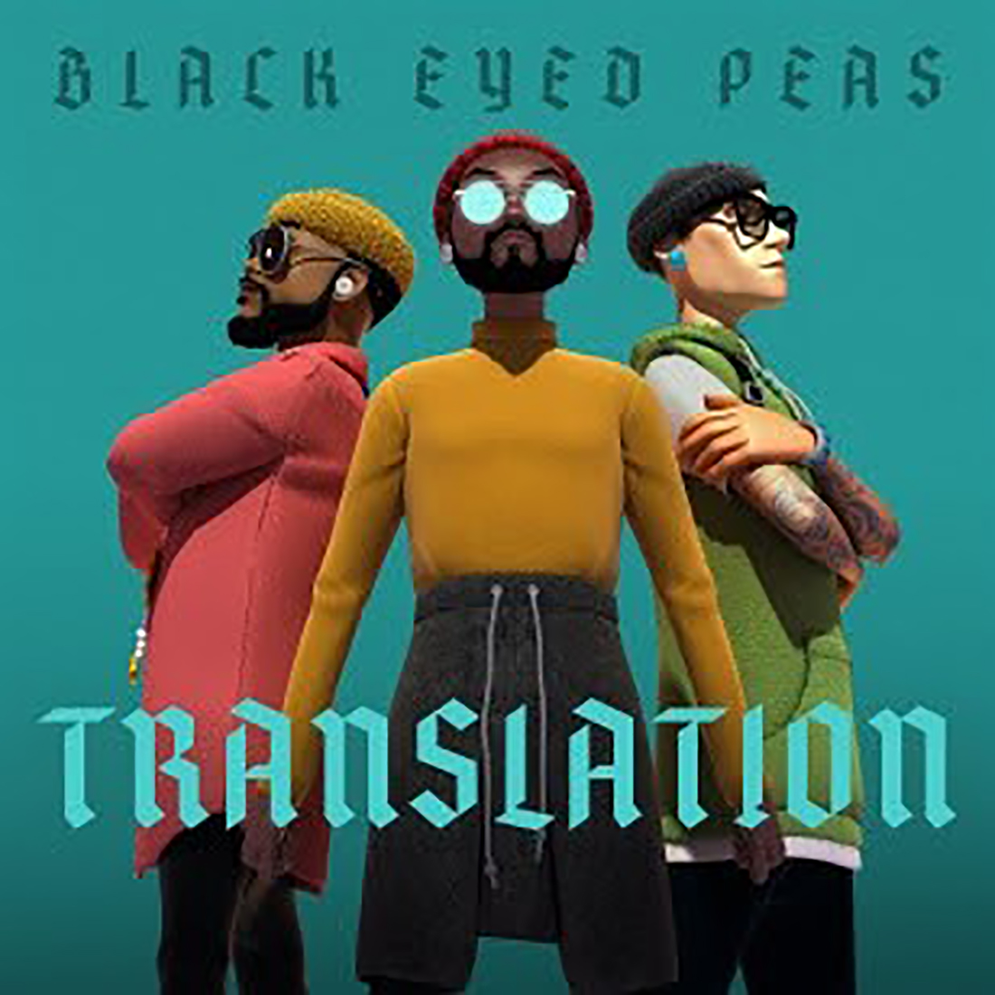 BEP Translation