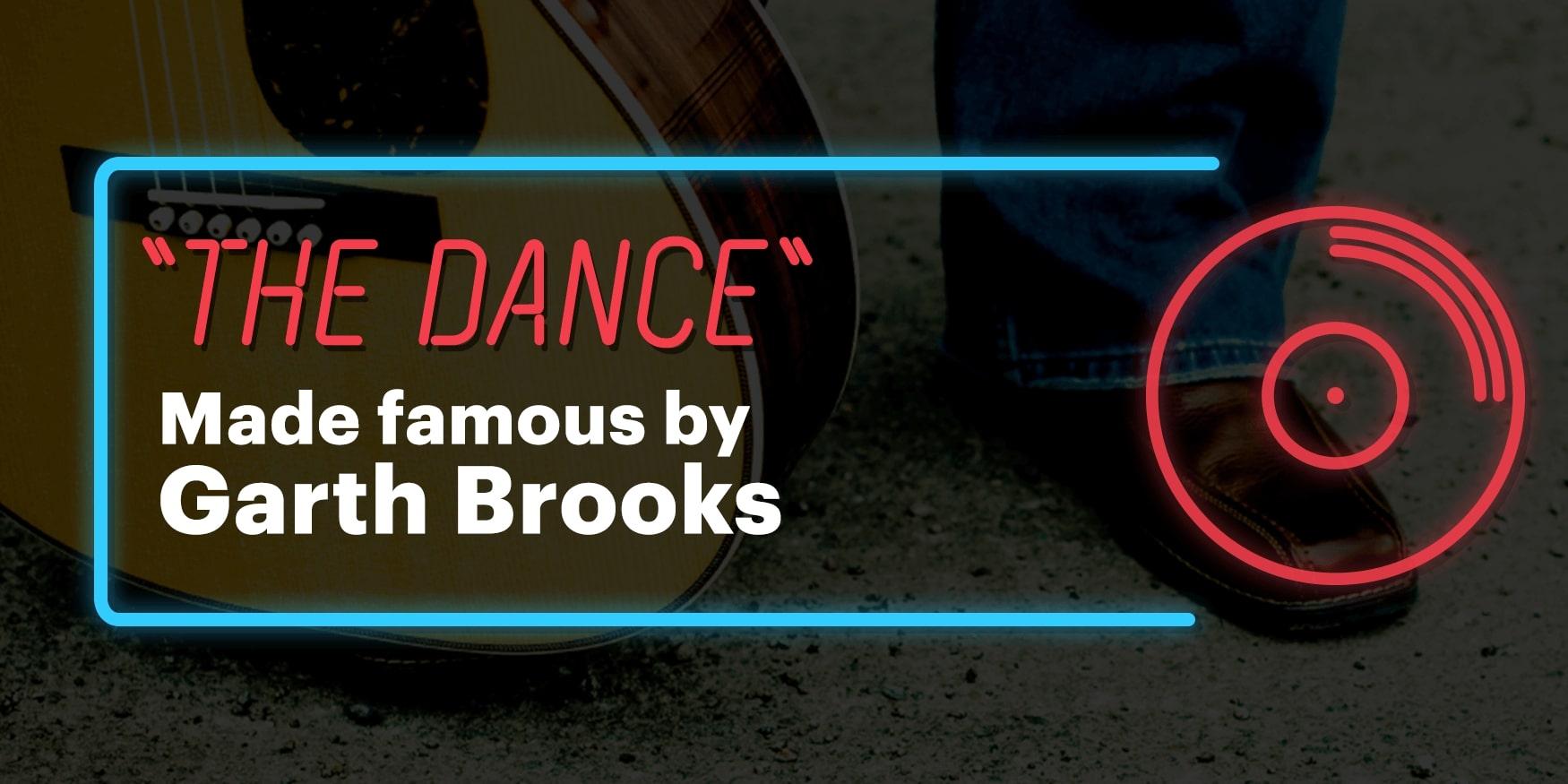 Garth Brooks 2